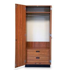 Model 8255 Store-Wall™ Storage Cabinet Module