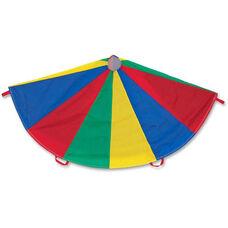 Champion Sports NP12 Parachute