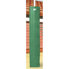 Volleyball Post 1'' Thick High Density Foam Padding