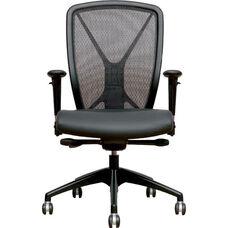 Fluid Basic Task Chair
