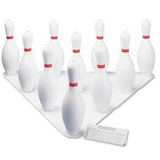 Champion Sports Bowling Kit