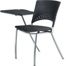 Multiflex Stackable Chair