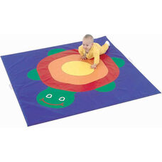 Turtle Hatchling Play Mat