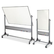 Balt Dura-Rite Reversible Board