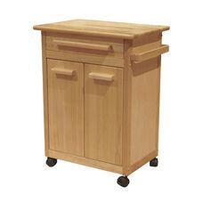 Basics Storage Cart