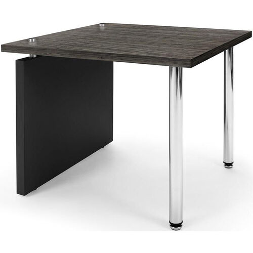 Profile Series End Table - Asian Night