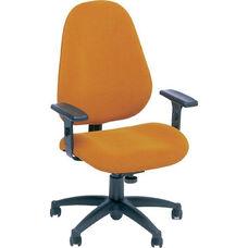 Chiroform Task Highback Chair
