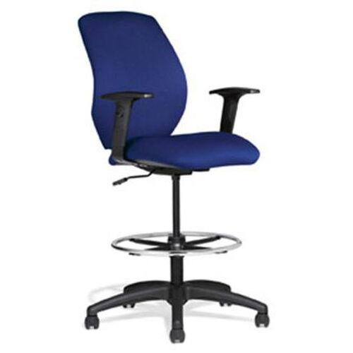 Chiroform Ultra Midback Chair