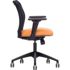 Inertia Mesh Back Task Midback Chair