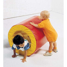 Toddler Tumble Tunnel