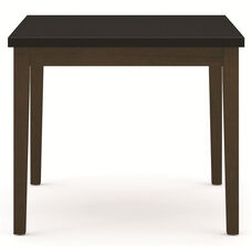 Lenox Series Corner Table