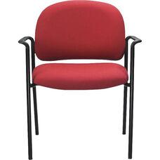 Rainbow Big Stack Chair