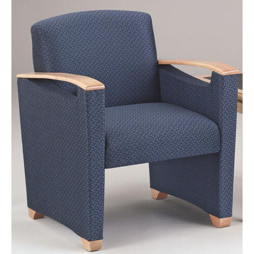 Somerset Series Oversize Guest Chair