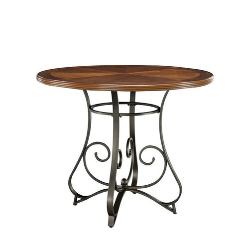 Hamilton Gathering Table