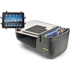 GripMaster Versatile Auto Desk with X-Grip Mount for 10'' Tablets