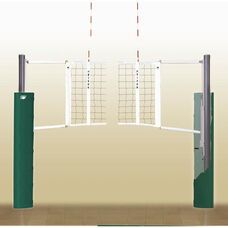 UltraLite Aluminum Volleyball System