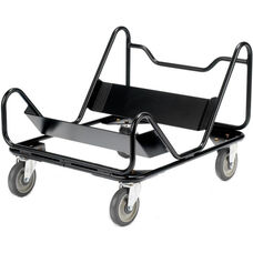 4800™ Series Stacking Chair Dolly