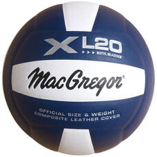 MacGregor® XL 20 Volleyball