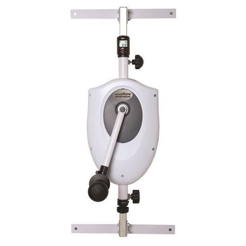 Adjustable Magnetic Shoulder Wheel - 25''W X 13''L X 39''H