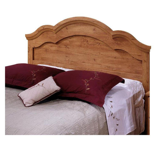 Prairie Collection Headboard