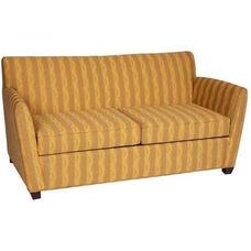 89003 Tight -Back Sofa - Grade 2