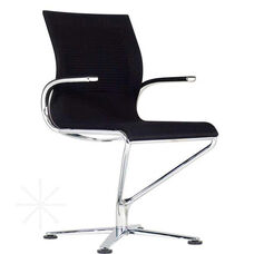 Riola Swivel Base Chair