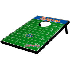 Florida Gators Tailgate Toss