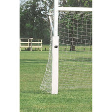 Youth Soccer Padding for 4'' Round and Elliptical Goals