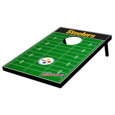 Pittsburgh Steelers Tailgate Toss