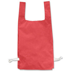 Champion Sports Red Scrimmage Vest - Set of 12