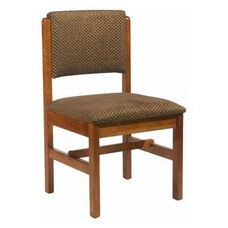 121 Side Chair - Grade 1