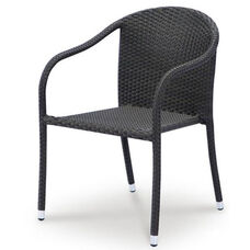 Circa Stack Chair