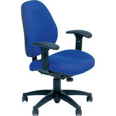 Chiroform Task Midback Chair