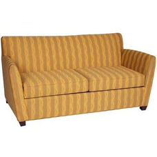 89003 Tight -Back Sofa - Grade 1