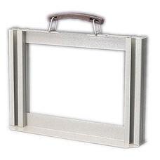 Portable Tip Out Bin Frame
