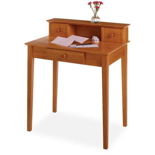 Studio Writing Desk