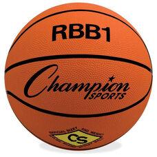 Champion Sports RBB1 Basketball