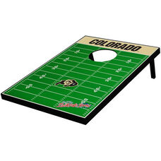 Colorado Buffaloes Tailgate Toss