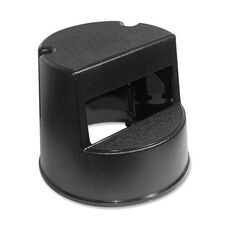 Rubbermaid Commercial Products 13'' Anti-skid Bottom Step Stools