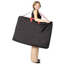 Hero Traveling Luggage