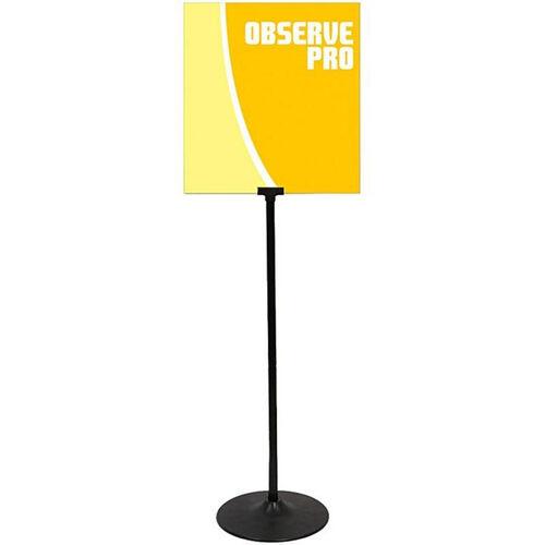 Observe Pro Signpost System