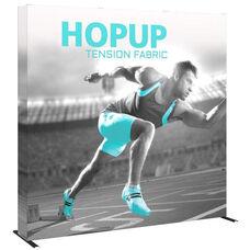 3x3 Graphic HopUP