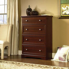 Palladia 48.75''H Chest of Drawers - Select Cherry