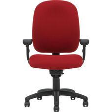 Presto Mid Back Task Chair