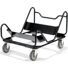 4800 Series Quick Ship Chair Dolly for FE01 Chair