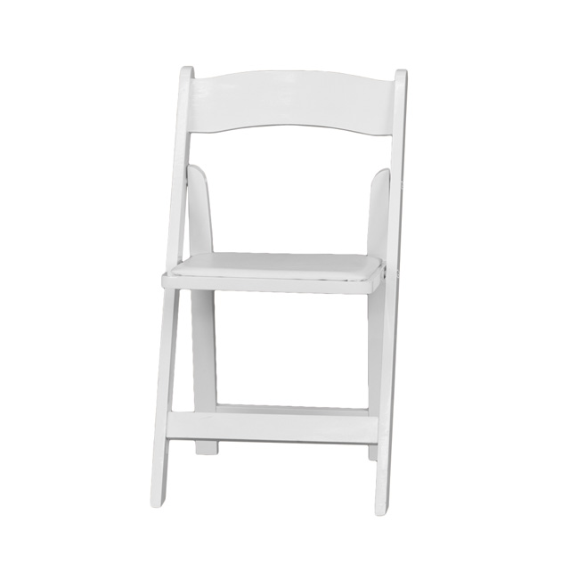 White Wood Folding Chair Xf 2901 Wh Wood Gg Bizchair Com