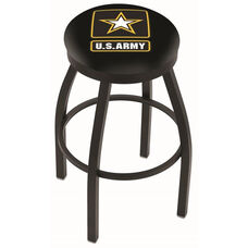 United States Army 30