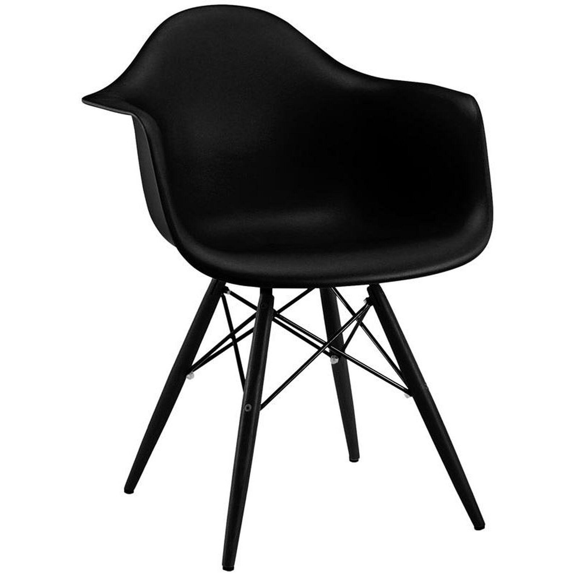 Design Lab Mn Ls 9340 Blkblk Dlm Bizchair Com