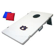 Auburn Tigers Tailgate Toss 2.0