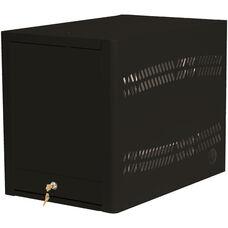 LapTop Depot 5 Capacity Unit - Black